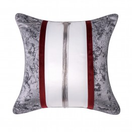 Pillow cover (50 * 50) (without filling) Chinese